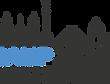 iaup-logo-top.png