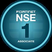 1-associate-logo.png