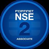 2-associate-logo.png