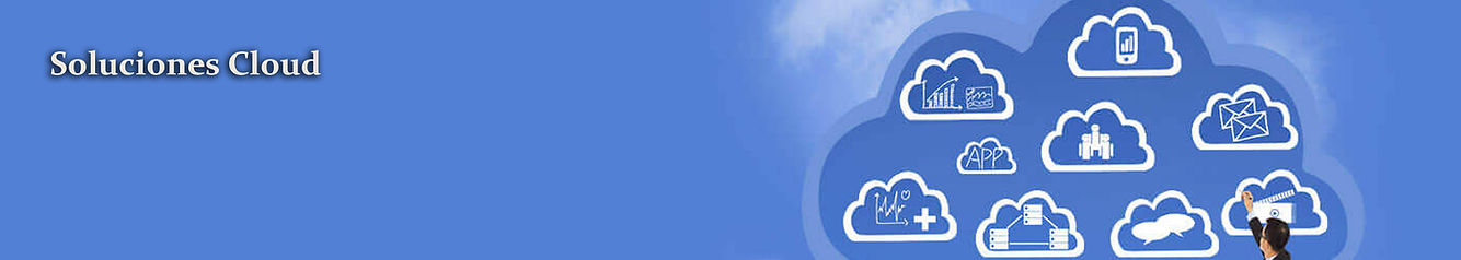 Soluciones Cloud.jpg