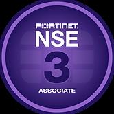 3-associate-logo.png