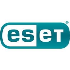 eset-logo-web.png