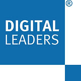Digital-Leaders®-logo.jpg