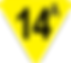 alberta-film-ratings-14a-rating.png