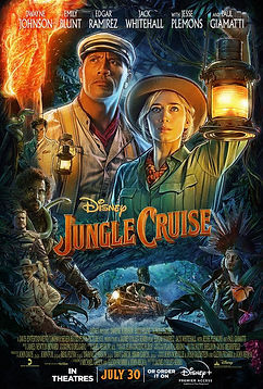 jungle-cruise-153164.jpg
