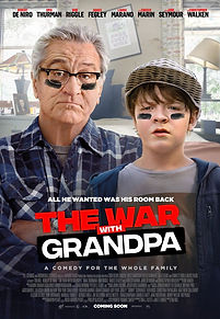 the-war-with-grandpa-147154.jpg