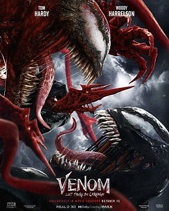 venom-let-there-be-carnage-154820.jpg