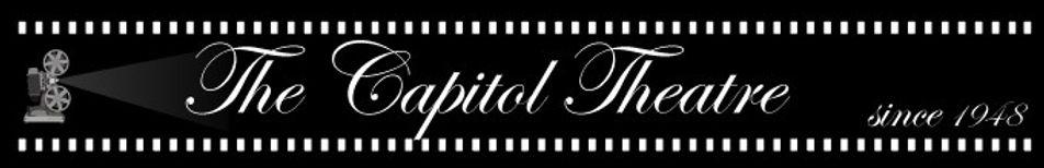 Capitol web logo_edited.jpg