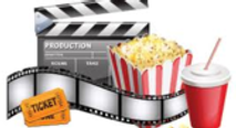 movie_gift_certificates_concession_vouch