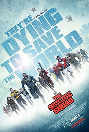 the-suicide-squad-154243.jpg