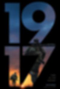 1917-141040.jpg