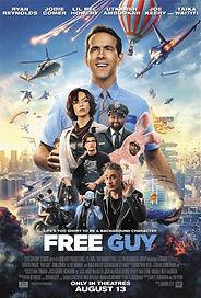 free-guy-153413.jpg