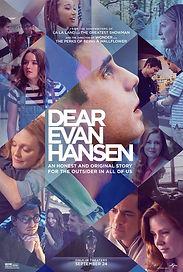 dear-evan-hansen-155219.jpg