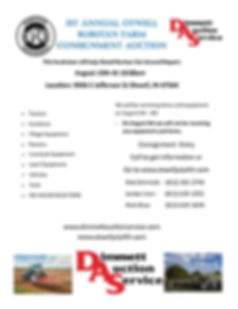 Auction Flyer FIxed 070619.jpg