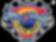 bluegrass-pulling-logo (1).png