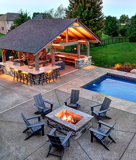 patio from deck.jpg