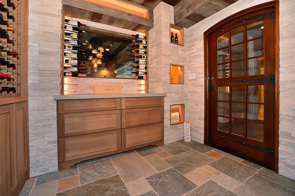 wine room 3.jpg