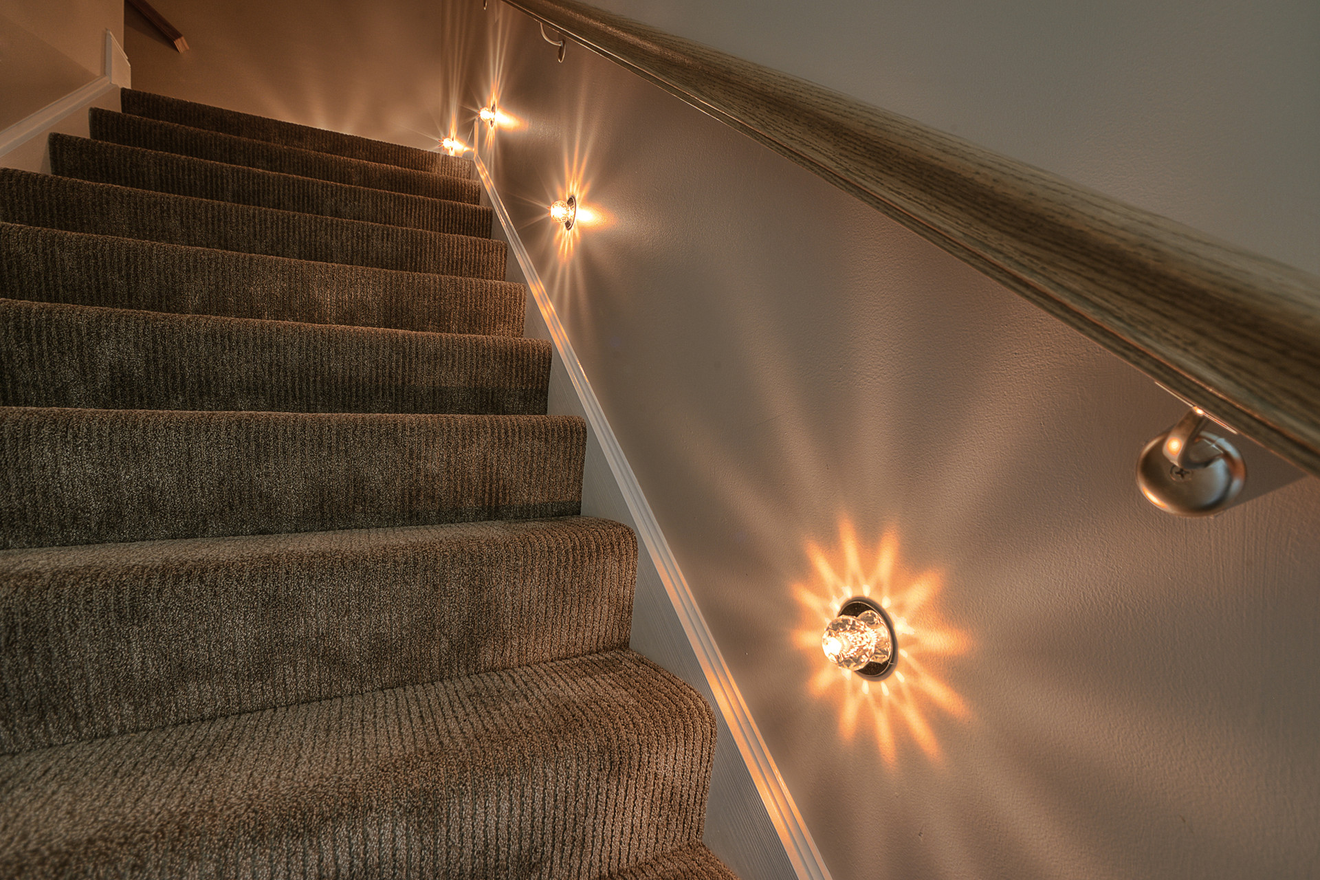 stairs_closeup.jpg