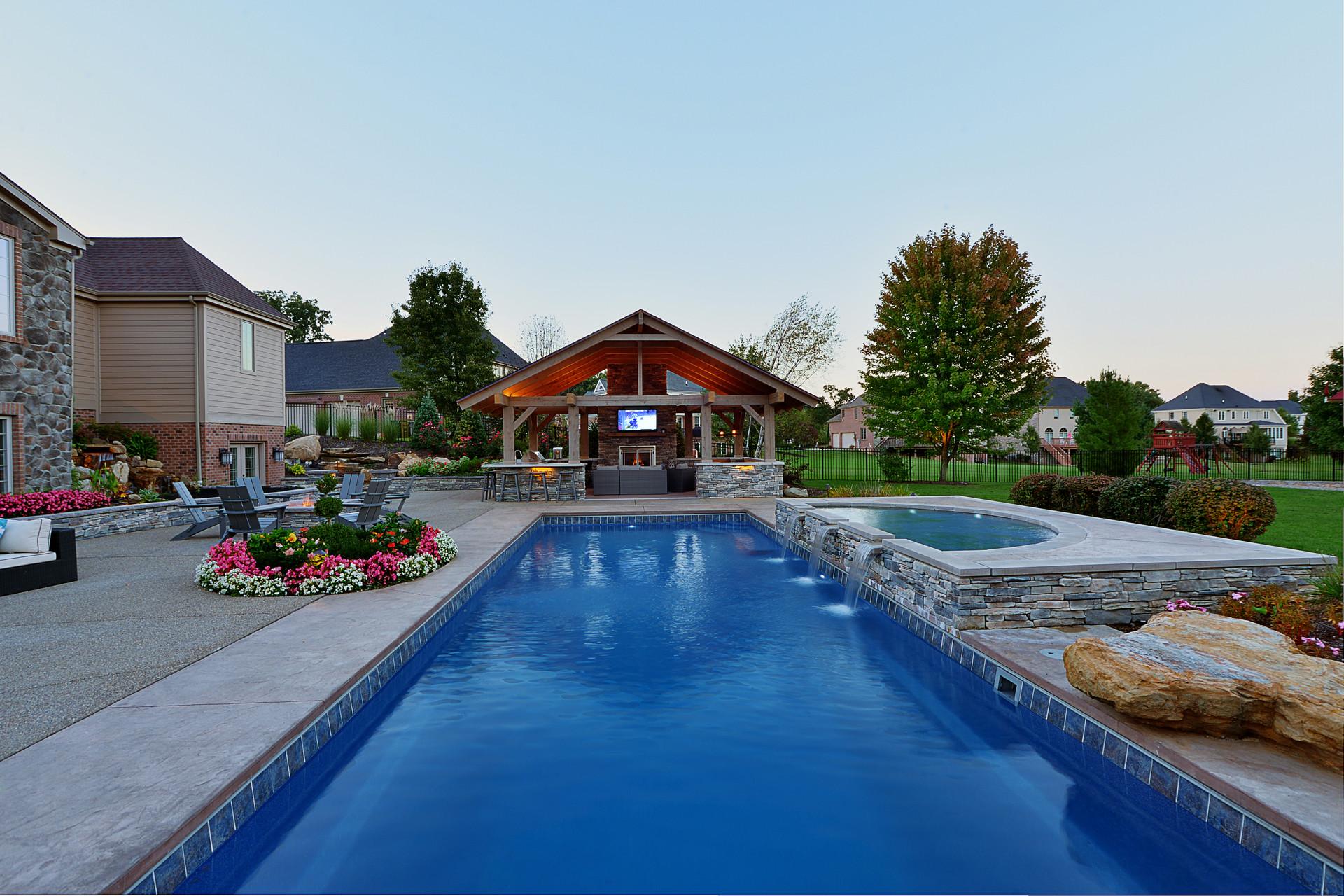 pool and pavillion.jpg
