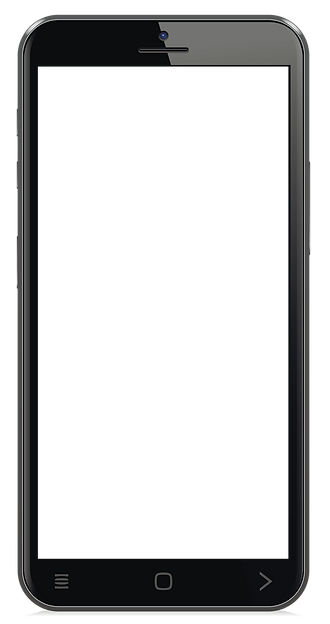 Empty Phone.png