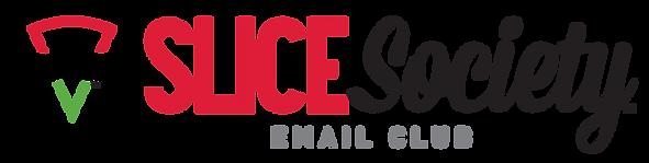 Slice-Society-E-Club-Horizontal-Logo.png
