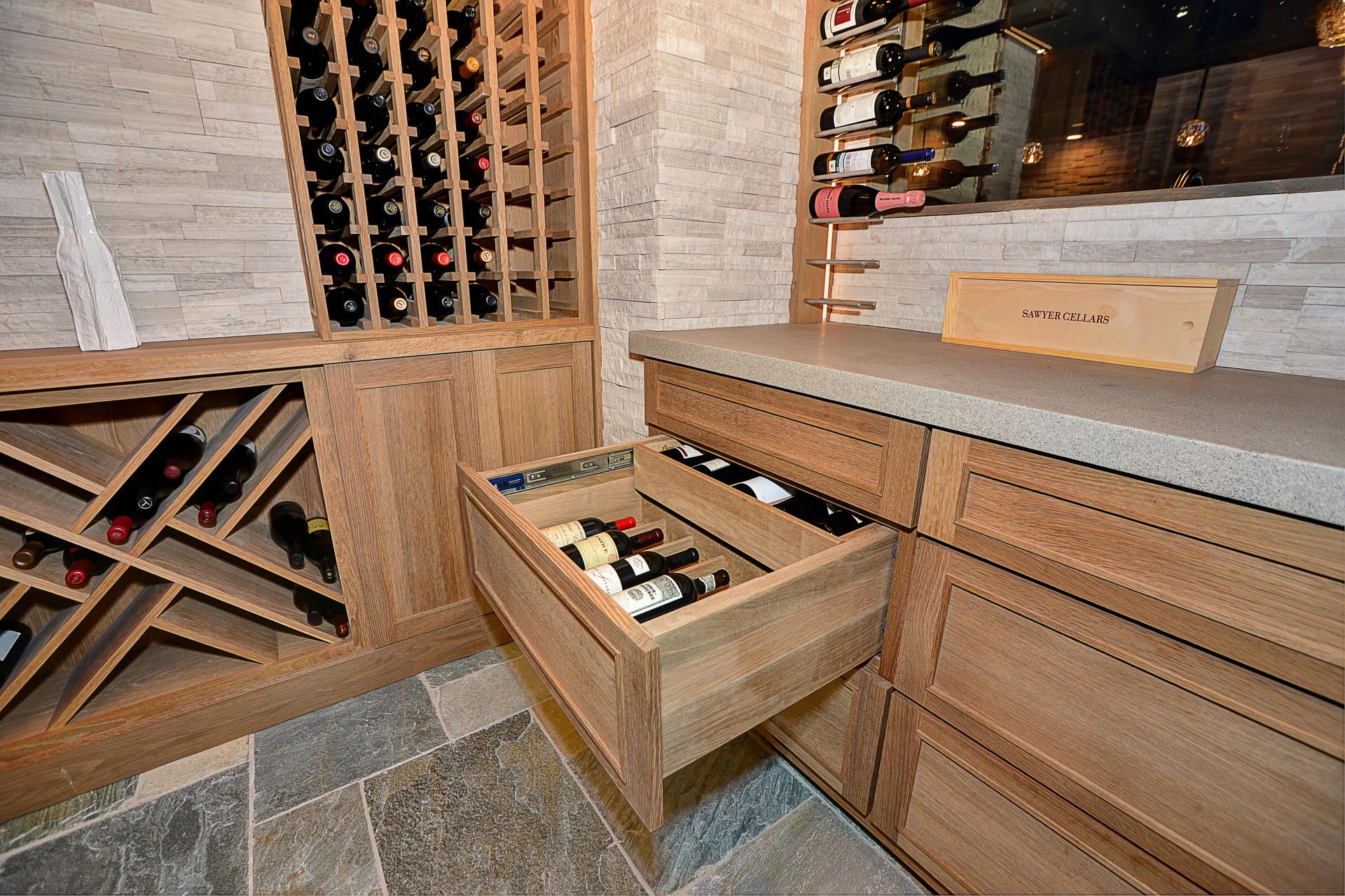 wine room 4_drawer.jpg