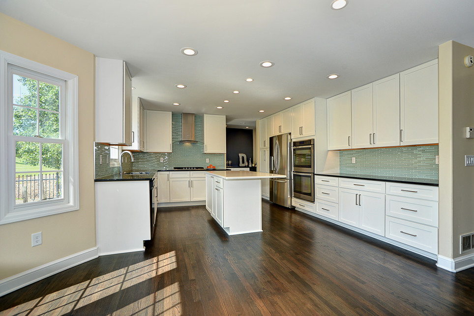 kitchen from living room.jpg