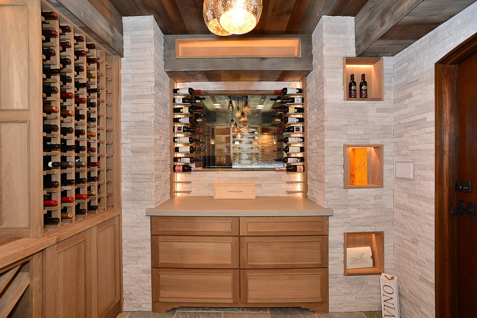 wine room 5.JPG