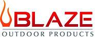 Blaze outdoor products.jpg