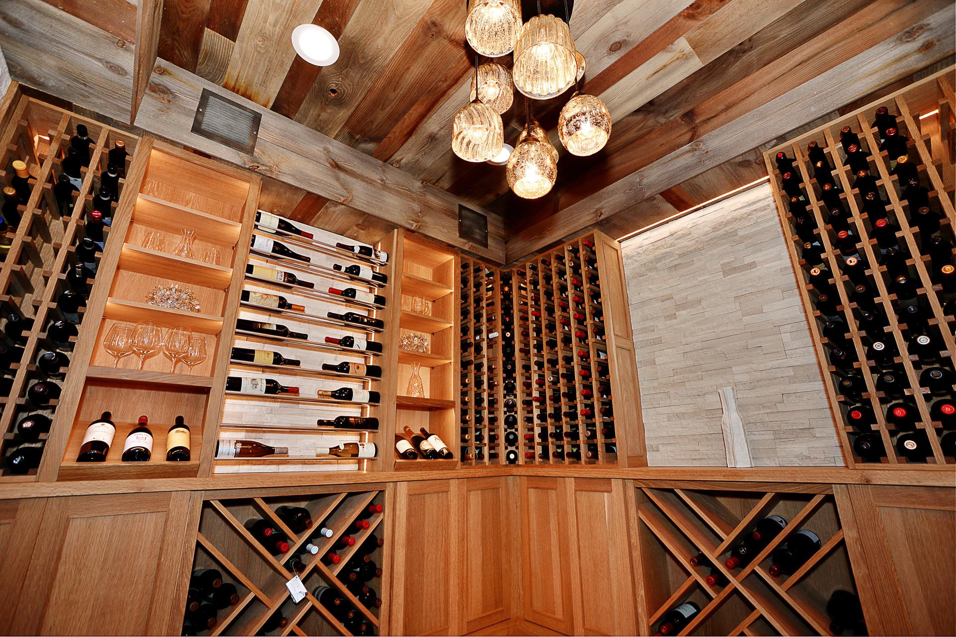 wine room 1.jpg