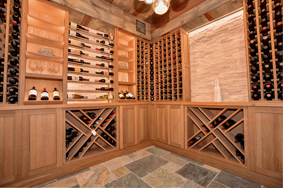 wine room 2.jpg