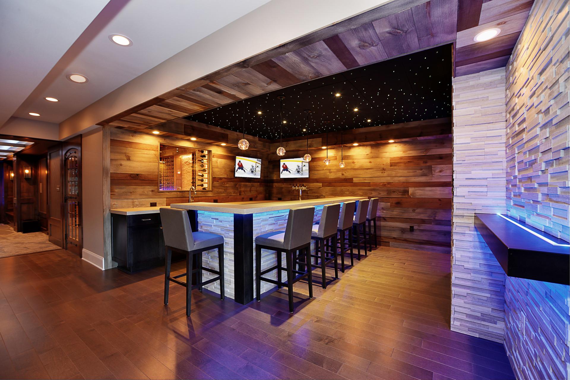 bar area 3_blue.jpg