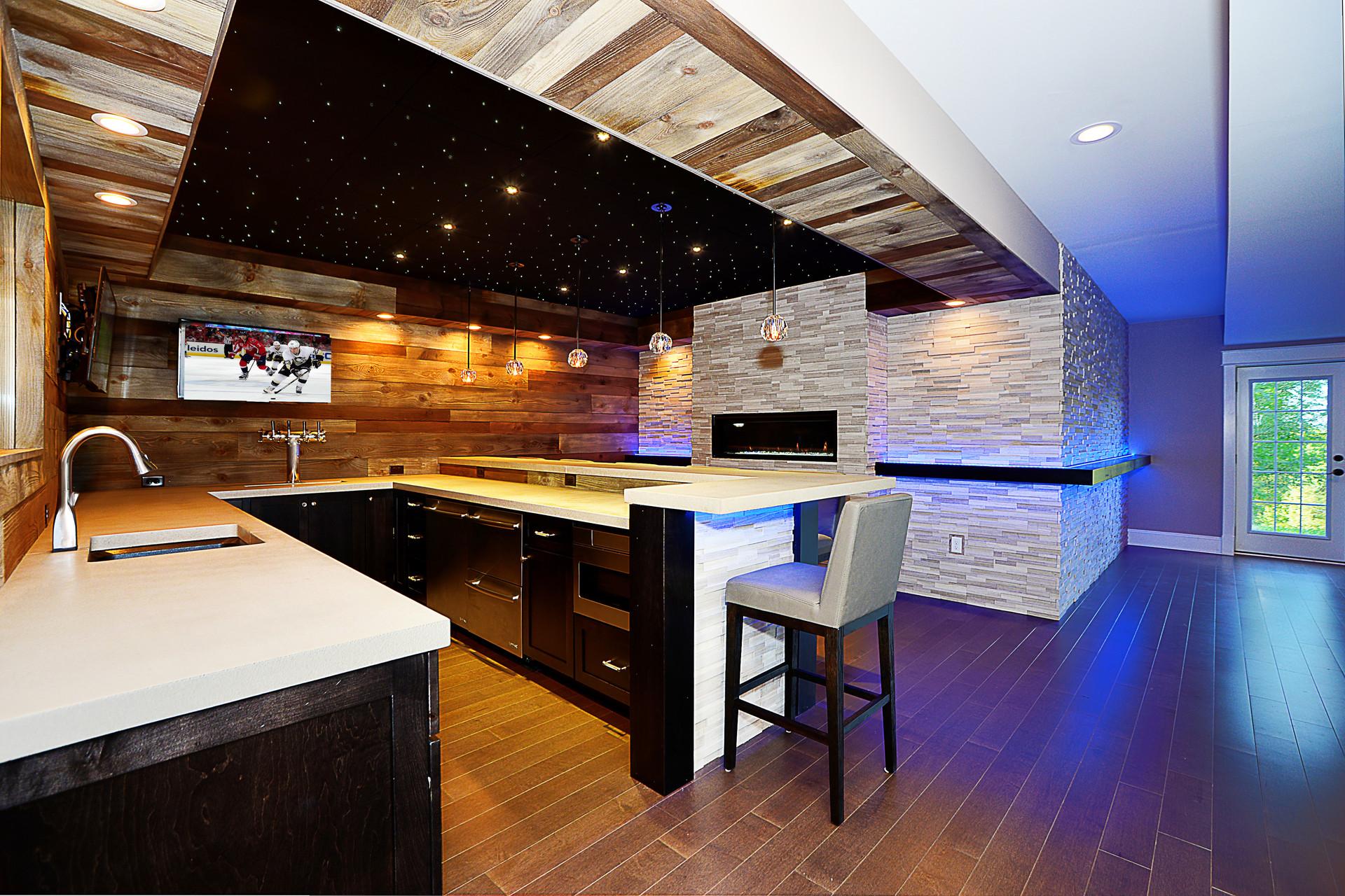 bar area 2_blue.jpg