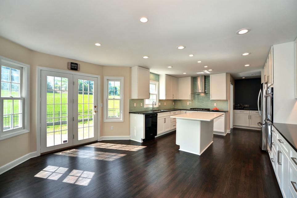 kitchen from living room2.jpg