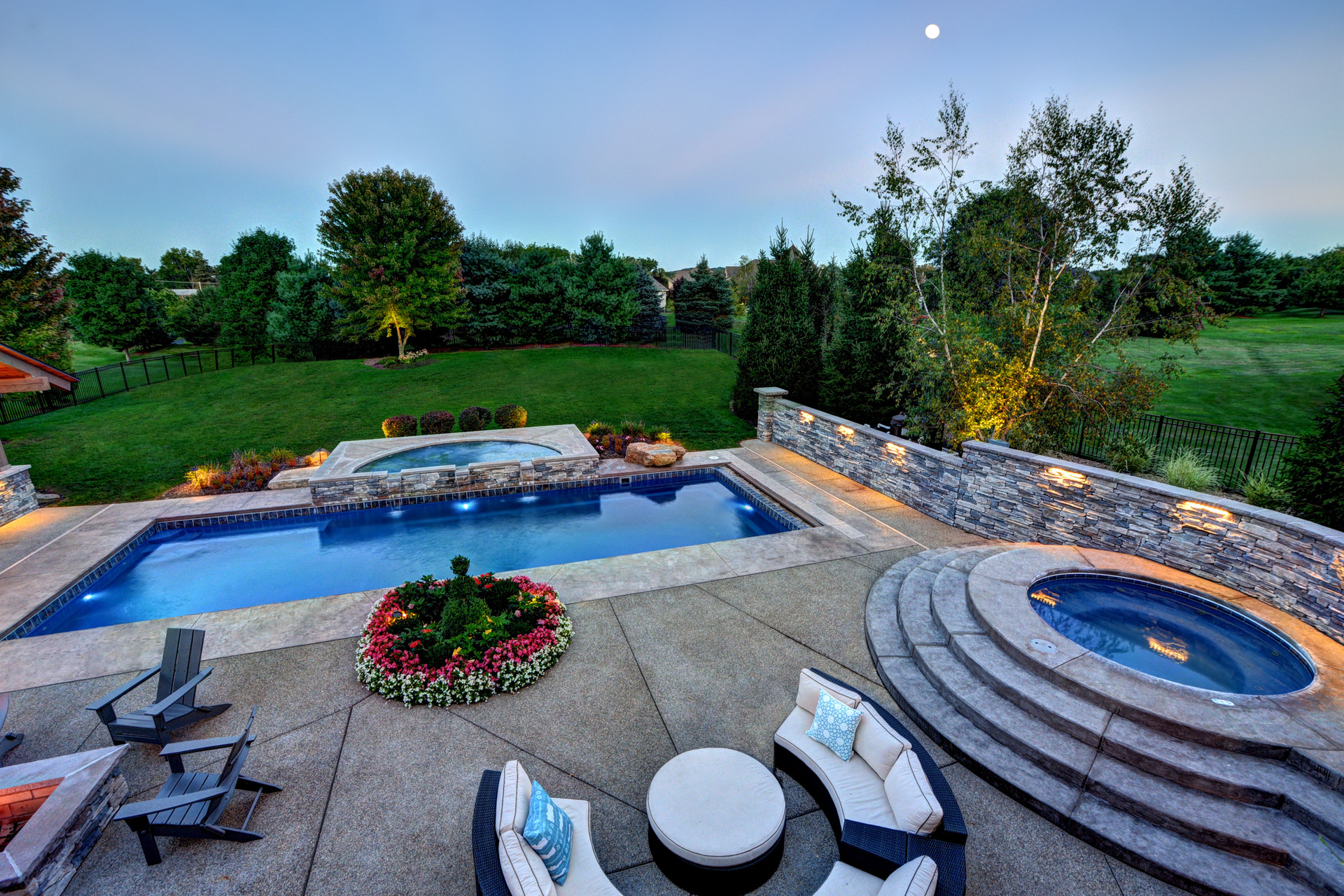 patio from deck 2.jpg