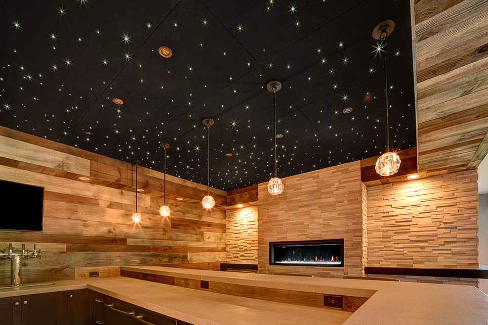 bar ceiling.jpg