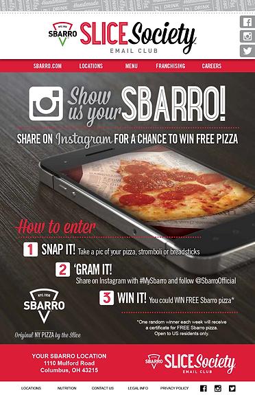 05.28.15 Sbarro Instagram Contest.png