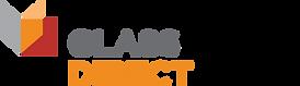 GlassDoorsDirect-Logo-Color.png