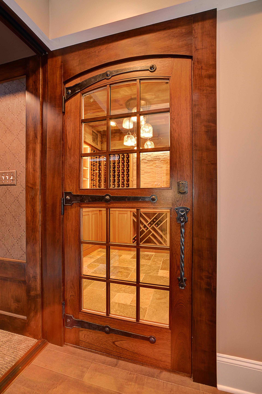 wine door.jpg