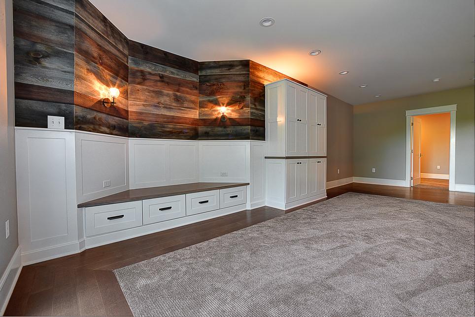 living area built-ins.jpg