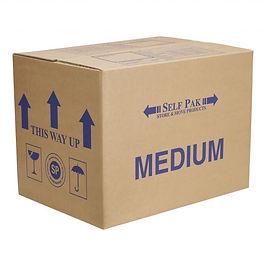 Medium-Box-600x600.jpg