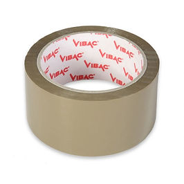eng_pl_solvent-adhesive-tape-vibac-brown