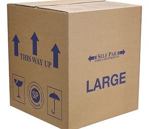 Large-Box-600x600.jpg