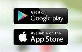 download.jpg