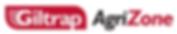 Giltrap Logo.png