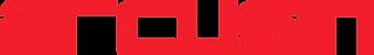 Arcusin Logo.png
