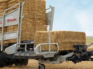 02-ARCUSIN-AUTOSTACK-BALE-CHASER-STACKER