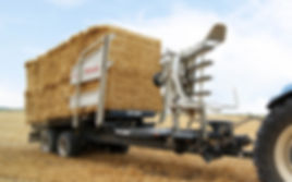 07-ARCUSIN-AUTOSTACK-BALE-CHASER-STACKER