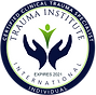 CCTS-I badge expires 2021.png