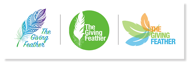 Feather-3-logos.png